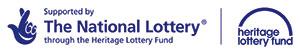 lottery_logo